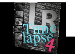 LRTimelapse4